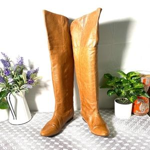 Chinese Laundry Women's Knee High Boots
